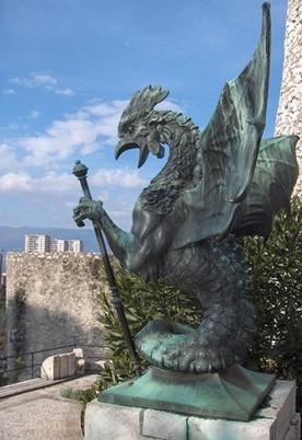 048433_Rijeka056_7.jpg